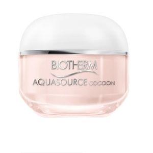Biotherm Face Cream